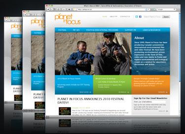 screen-pif.jpg