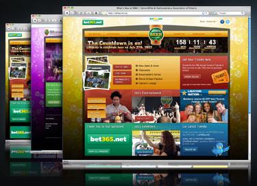 screen-tfob.jpg